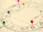 Heti horoszkóp: A Kosok elé akadály gördül, a Vízöntőknek sikerük van