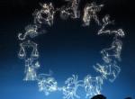 Napi horoszkóp: Az Oroszlán küzdjön meg a vágyaiért - 2020.04.27.
