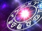 Novemberi egészség horoszkóp: Lelki problémáink gondot okozhatnak