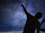 Napi horoszkóp: A Skorpió kapcsolatai megváltoznak - 2020.05.21.