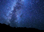 Lezuhant az űrből, most a Zselici Csillagparkba vitték