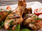 Egy igazi lakoma vacsorára: Omlós, sajtos-tejfölös paprikás csirke