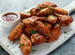 Lehet ragacsos, csípős, ropogós: 8 recept hétvégére, ha odavagy a csirkeszárnyért