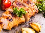 A 20 legjobb recept csirkemellből - Szaftos, omlós, ropogós