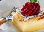 Ezt a sütit imádják a legjobban az emberek – Ilyen egyszerű elkészíteni