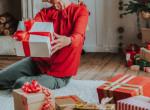 Hihetetlen, mit tesz ez az idős nő, hogy másoknak örömöt okozzon karácsonykor