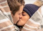 Veszélyes vírusok: Ezt az 5 betegséget kaphatod el csókolózás közben