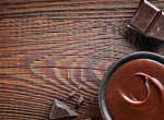 Így lehet szebb bőröd a csokitól
