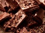 Újabb rangos díjat zsebelt be a magyar csokicsoda