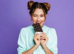 Itt a nagy csoki-teszt: Felismered a kedvenceidet?
