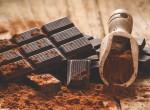5 elképesztő tény, amit eddig még nem tudtál a csokoládéról