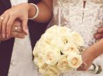 Felháborító, mit tett a menyasszony: Még bírságot is kapott