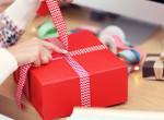 Ez a tudósok véleménye arról, akik ügyetlenek a karácsonyi csomagolásban