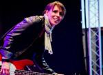 Így ünnepelte születésnapját Csoma Viktória, az ország legmenőbb női basszusgitárosa