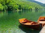 Szállj vízre a csodákért! Íme, 8 hazai csónakos úti cél