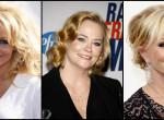 Szétplasztikázva - Színésznők, akik már önmagukat sem ismernék fel