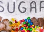 Cukorfüggő vagy? Mutatjuk, hogy gyógyulj ki belőle
