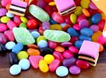 Hiperaktivitást is okozhat - Veszélyes édesség került a magyar boltokba