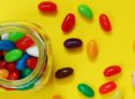 Gyerekkorunk édességei, amelyekért érdemes volt gyűjteni a zsebpénzt