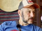 Czutor Zoli koronavírusos lett: az énekes kórházba került