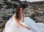 Azonnal esküvőt akarsz majd - Álomszép a Daalarna új kampánya