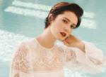 Újabb hollywoodi színésznő ragyogott Daalarna ruhában