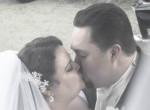 Elképesztő átalakulás: Egy év alatt adott le 172 kg-ot a házaspár