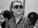 A szemébe mindenki beleszeretett: Dajka Margit gyönyörű nő volt fiatalon - Fotók