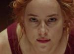 Dakota Johnson horrorja olyan ütős lett, hogy Tarantino elsírta magát