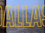 A Dallas rajongói örülhetnek! Két új tévécsatorna indul február közepén