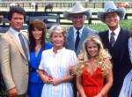 Már 40 éve volt - Így néznek ki napjainkban a Dallas sztárjai