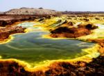 Szerinted is a Szahara a Föld legforróbb területe? Akkor nézd meg ezt!