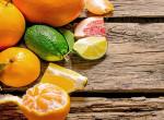 Őszi vitamin kisokos - Ezeket érdemes pótolnod az esős évszakban