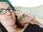 Ritka betegségben szenved a nő: Nem fogod elhinni, mi történt a testével