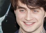 Csak színleli, hogy boldog - Önmagát pusztítja a Harry Potter sztárja