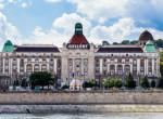 6 dolog, amit nem tudtál a budapesti Gellért Szállóról
