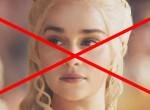 Ez a színésznő játszotta eredetileg Daeneryst a Trónok harcában - Fotók