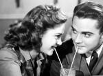 6 ok, amiért az introvertált emberek jobbak a randizásban