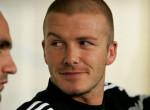 Sok férfi nem hagyná ezt - Durva, mit szúrtak ki David Beckham új fotóján