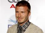 Babafotót posztolt David Beckham, őrületesen aranyos kisfiú volt a sztárfocista