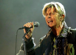 Tudta, hogy vége - David Bowie megjósolta a saját halálát