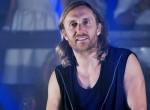Mindenkit sokkolt: Levágatta hosszú haját David Guetta - Fotók