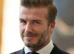David Beckhamet felköszöntötte a kislánya. De hogy?!