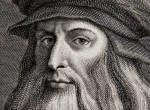 Ez a hangszer Leonardo da Vinci egyik legelképesztőbb talámánya