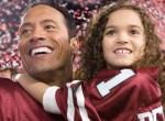 Már 20 éves: Így néz ki ma a Dwayne Johnson lányát alakító színésznő
