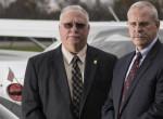 """""""Bosszút akartunk állni Escobaron"""" - Interjú Steve Murphy és Javier Peña DEA-ügynökökkel"""