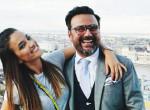 Gianni harcolna Debreczeni Zitáért, ha el akarna menni
