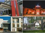 Melyik az Alföld legjobb hotele?