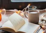 Így teremts téli hangulatot otthon karácsonyi dekor nélkül