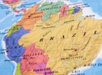 Földrajzi teszt zseniknek: Országok és fővárosok beugratósan